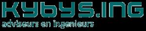 KYBYS-ING